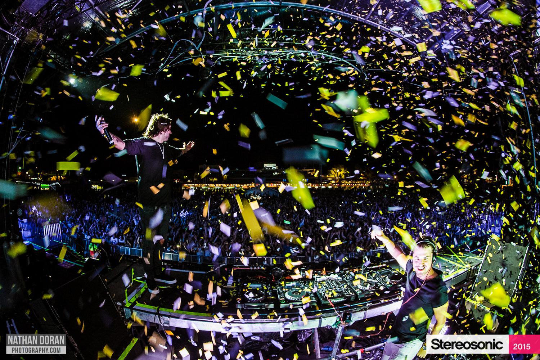 Stereosonic Perth 2015-95.jpg