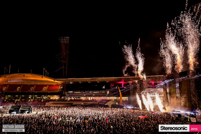 Stereosonic Sydney 2015-120.jpg