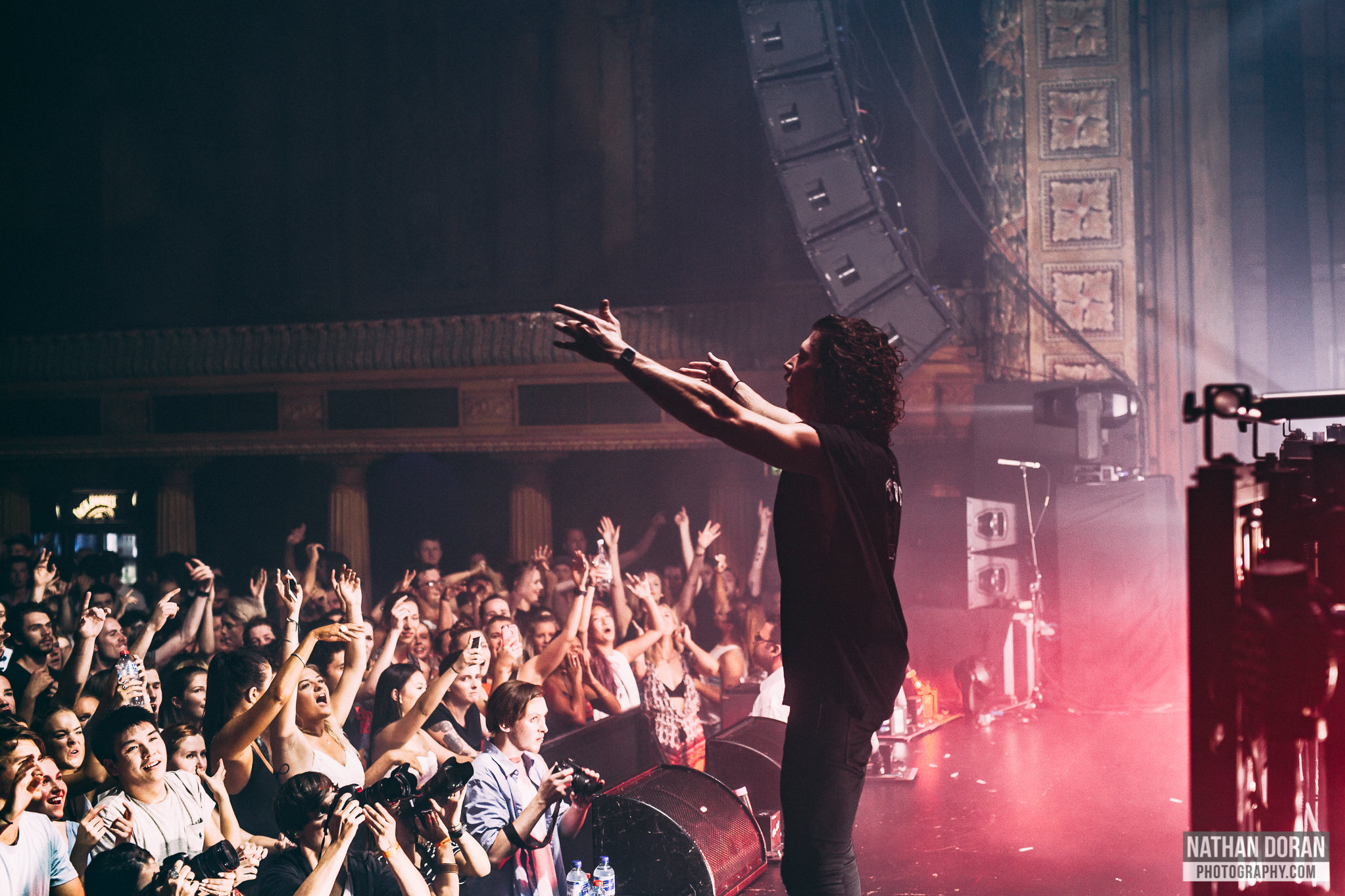 Peking Duk - Melbourne (Forum)-7.jpg