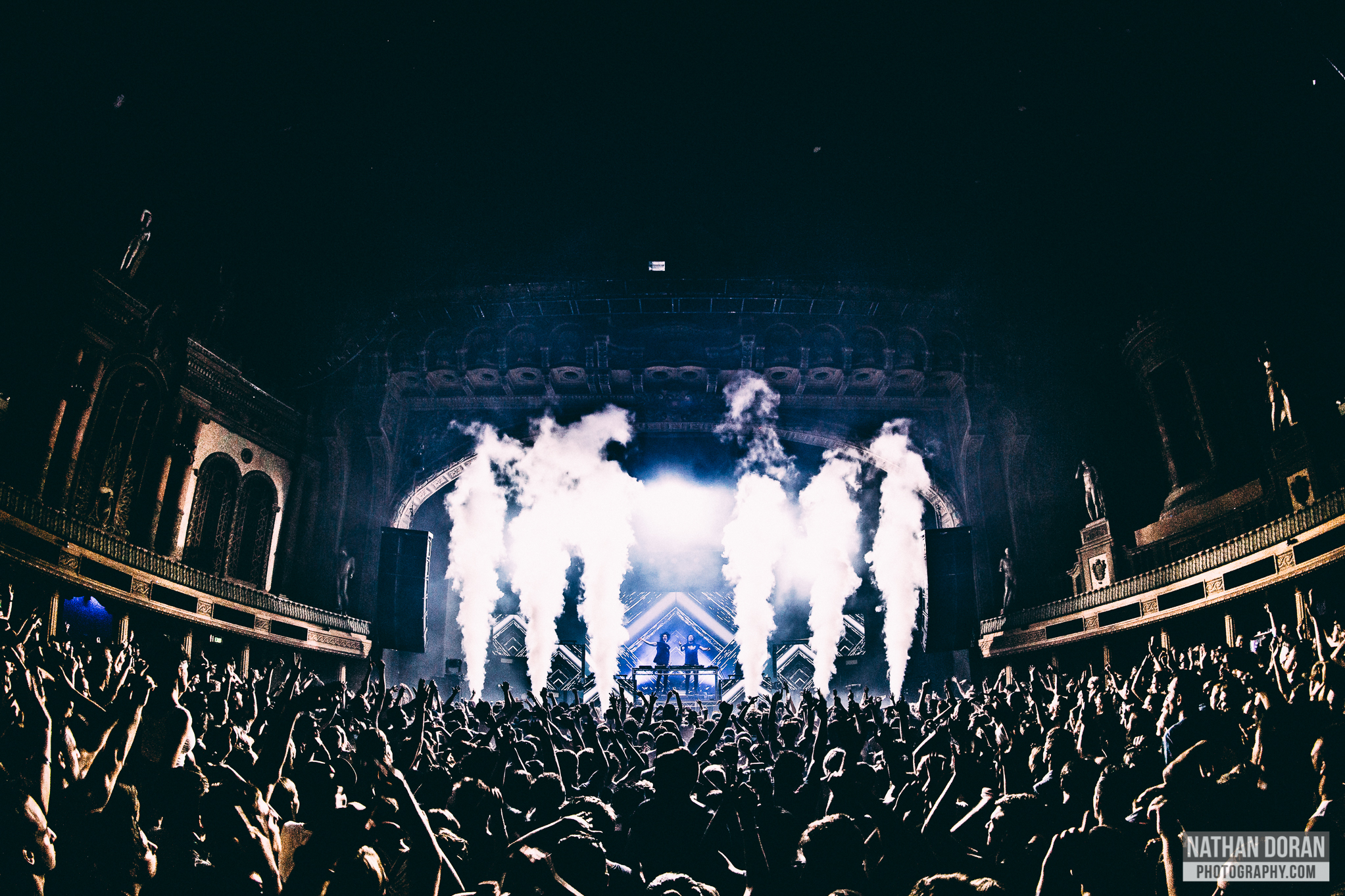 Peking Duk - Melbourne (Forum)-15.jpg
