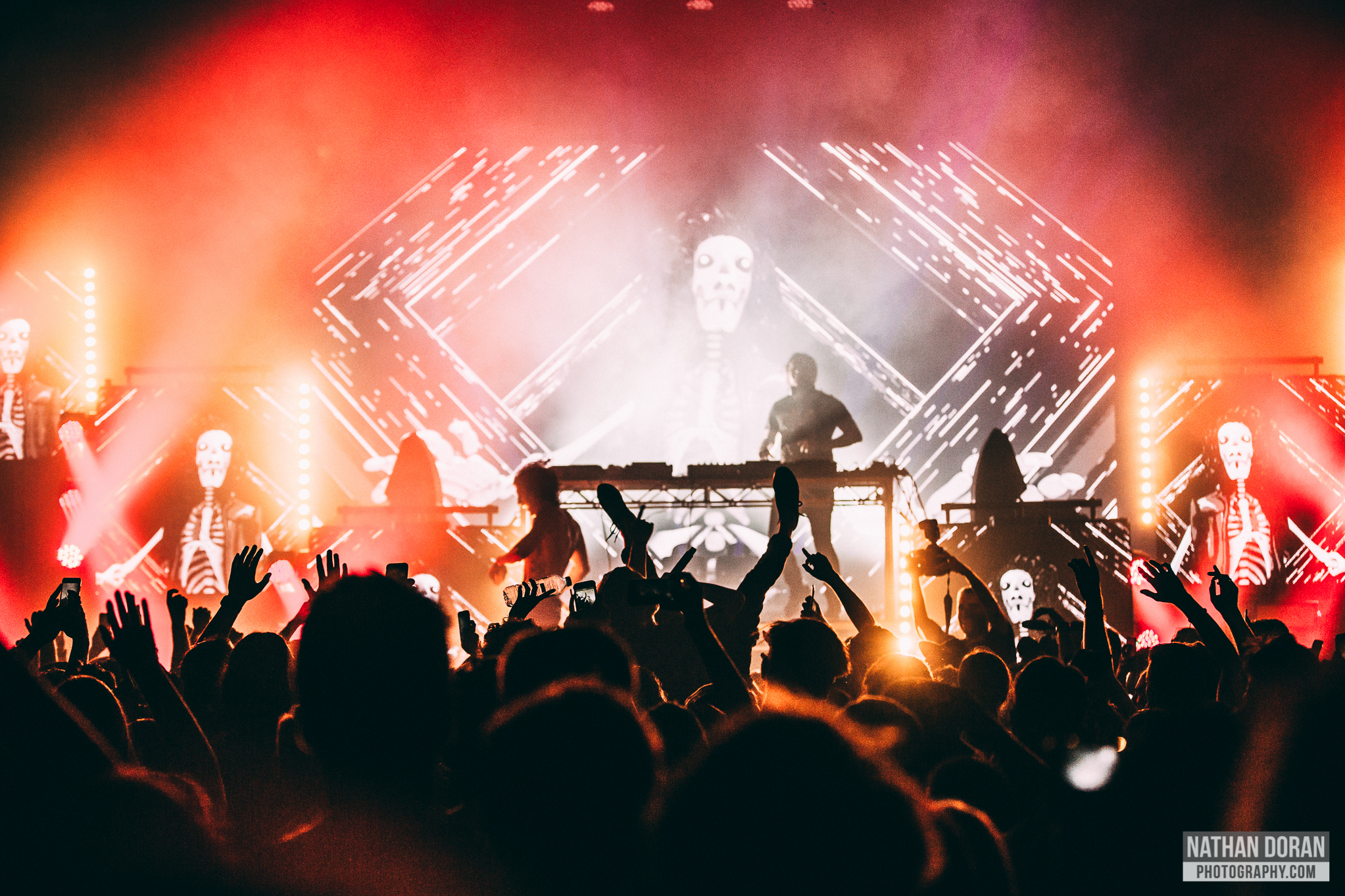 Peking Duk - Melbourne (Forum)-39.jpg