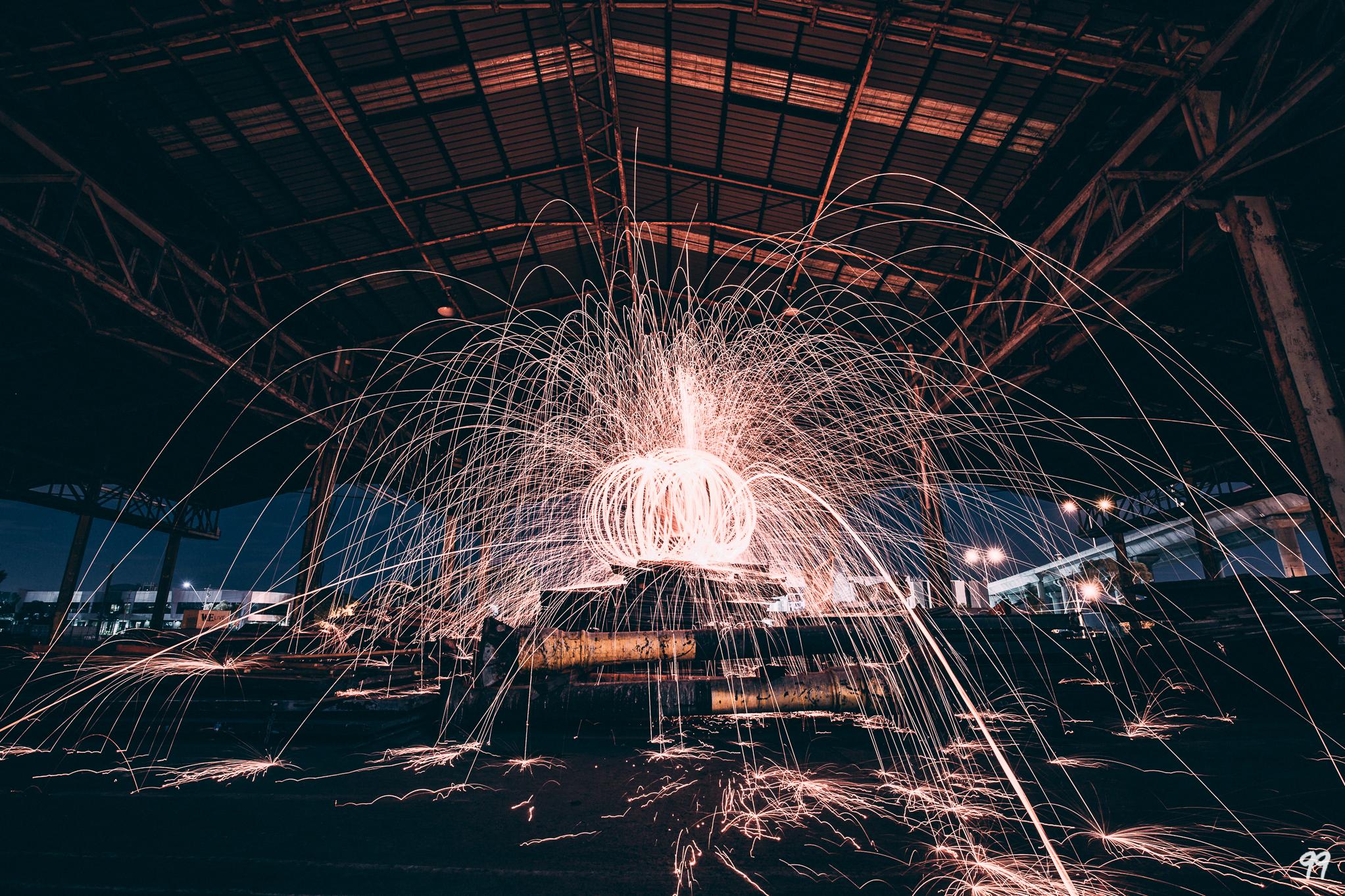 2016-04-20_ City Shoot (Steel Wool)-24-2.jpg