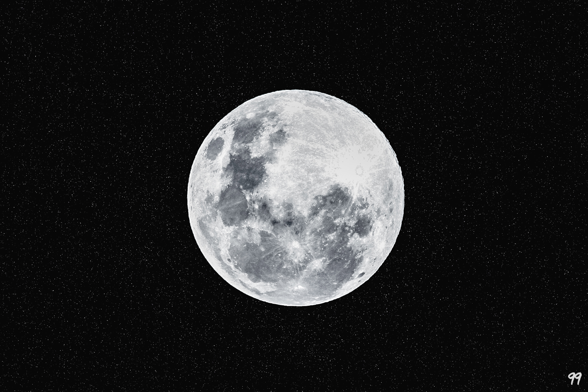 NATHAN DORAN SUPERMOON (2013).jpg