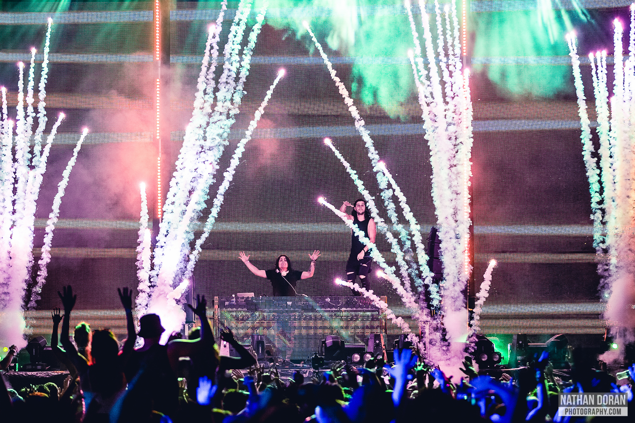 2014-11-29_ STEREOSONIC SYDNEY_ DAY 1_ RAW-59.jpg
