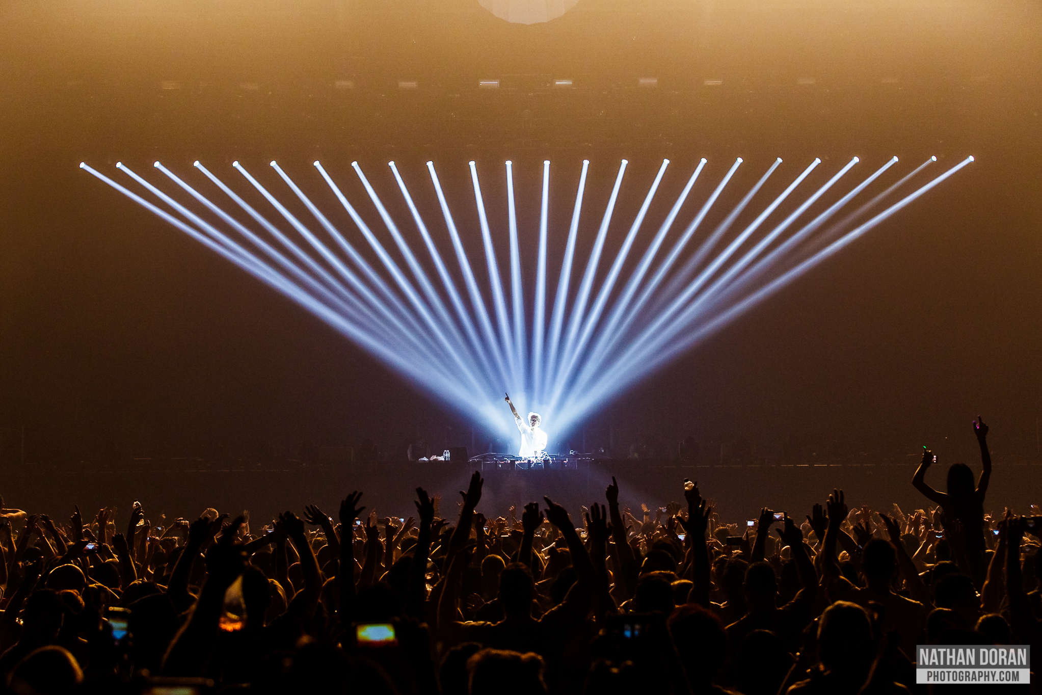 Armin Only Melbourne (Show 1)-82.jpg