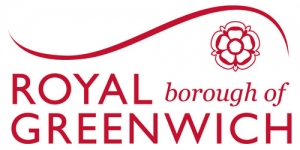 Borough_of_Greenwich-300x150.png
