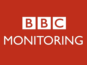 Monitoring tile red (2).png