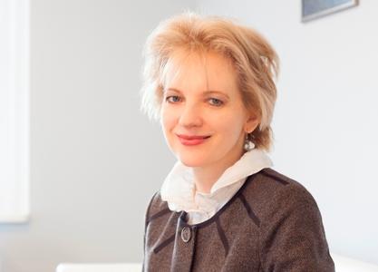 Lithuanian-Ambassador-to-UK-Asta-Skaisgirytė-Liauskienė.jpg