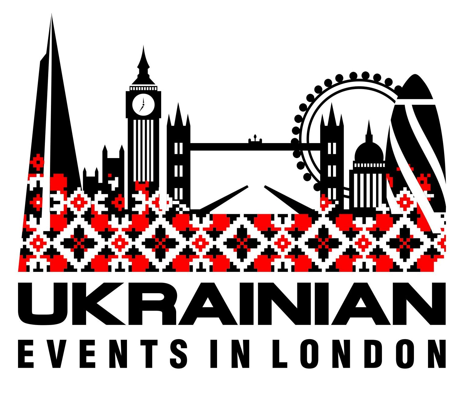 Logo Ukrainiand Events in London - Final File JPG (1).jpg