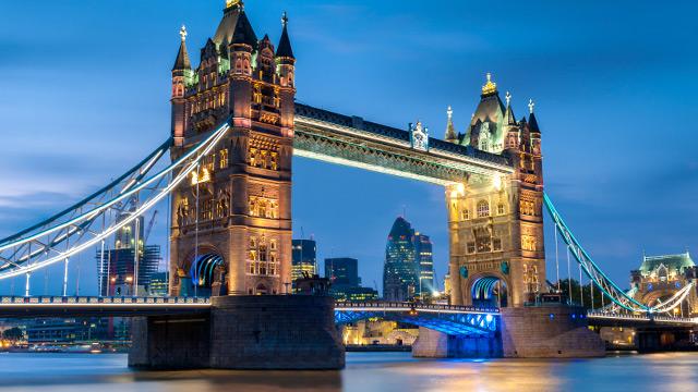 63730-640x360-tower-bridge-cam-640.jpg
