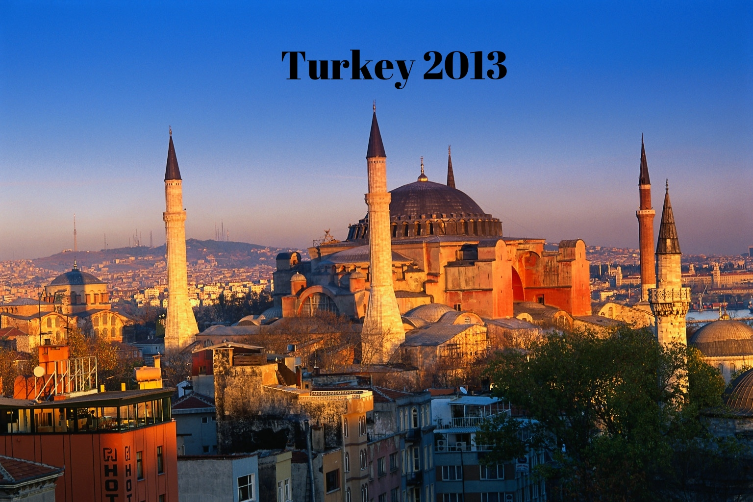 o-TURKEY-COUNTRY-facebook.jpg