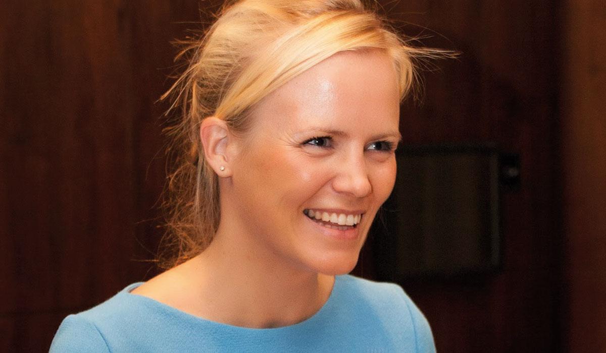 Vibeke-Brask-Thomsen-Fondatrice-de-association-Gender-Hopes-Girl-Rising_Gender-Hopes-8.jpg