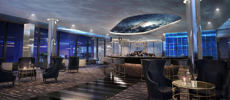 intercontinental_sky_bar.jpg