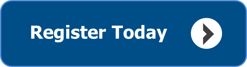 Register-Button-PNG-Transparent-Image.png