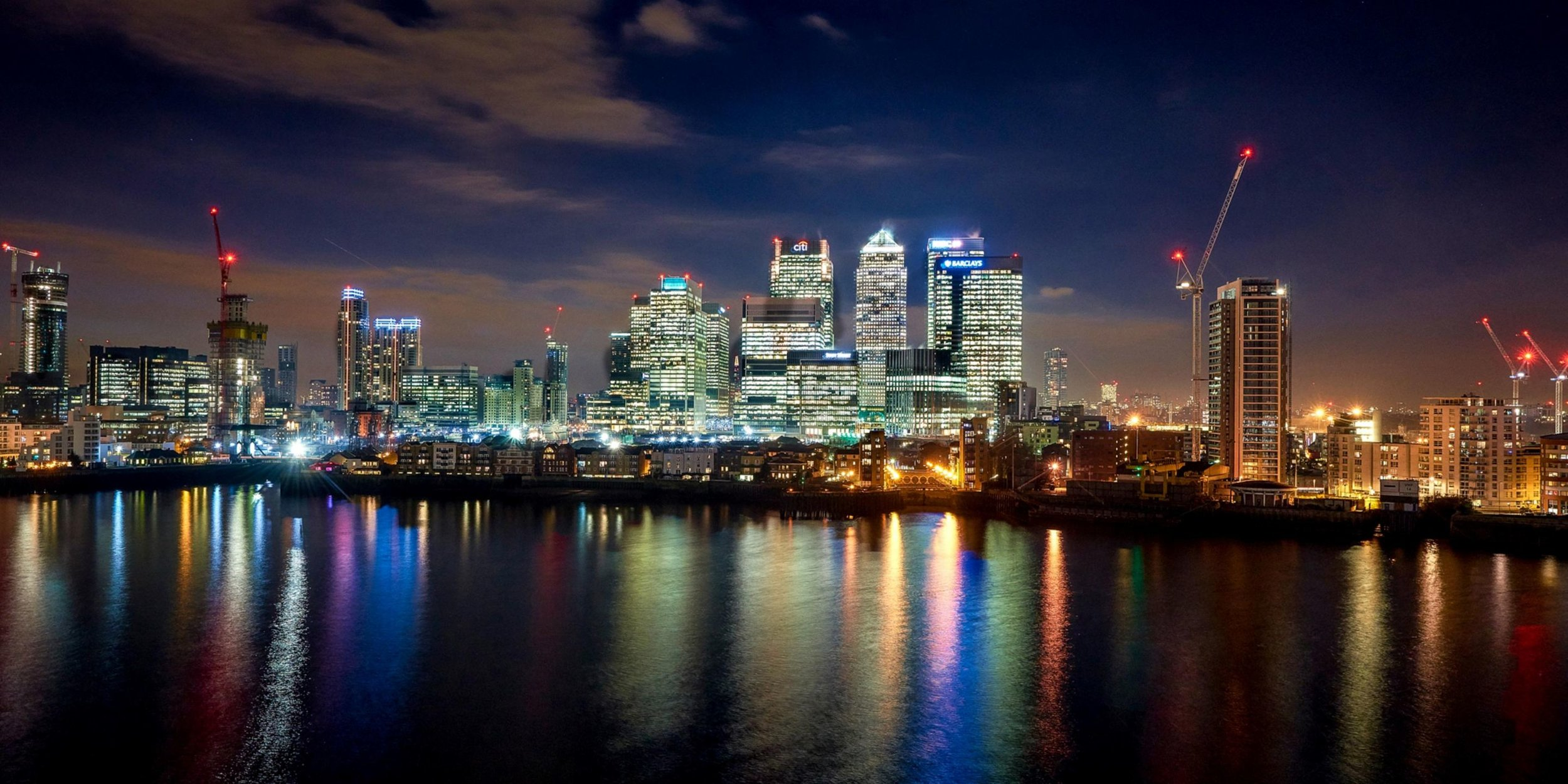 intercontinental-london-4376516466-2x1.jpg
