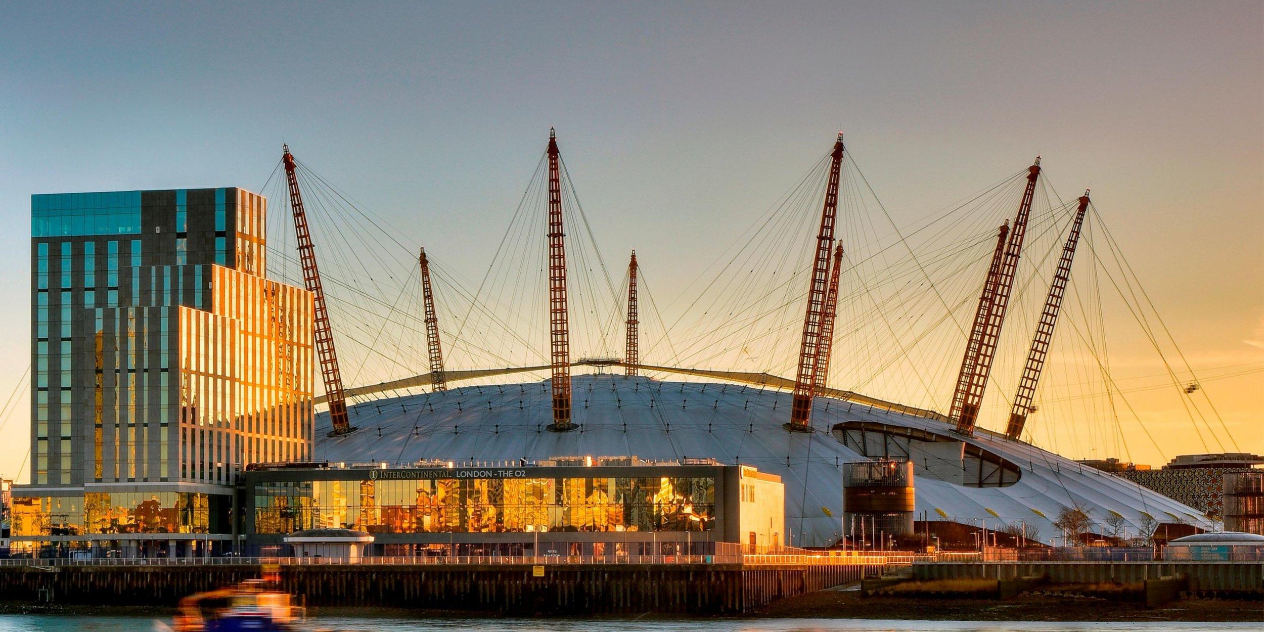 intercontinental-london-5413491020-2x1.jpg