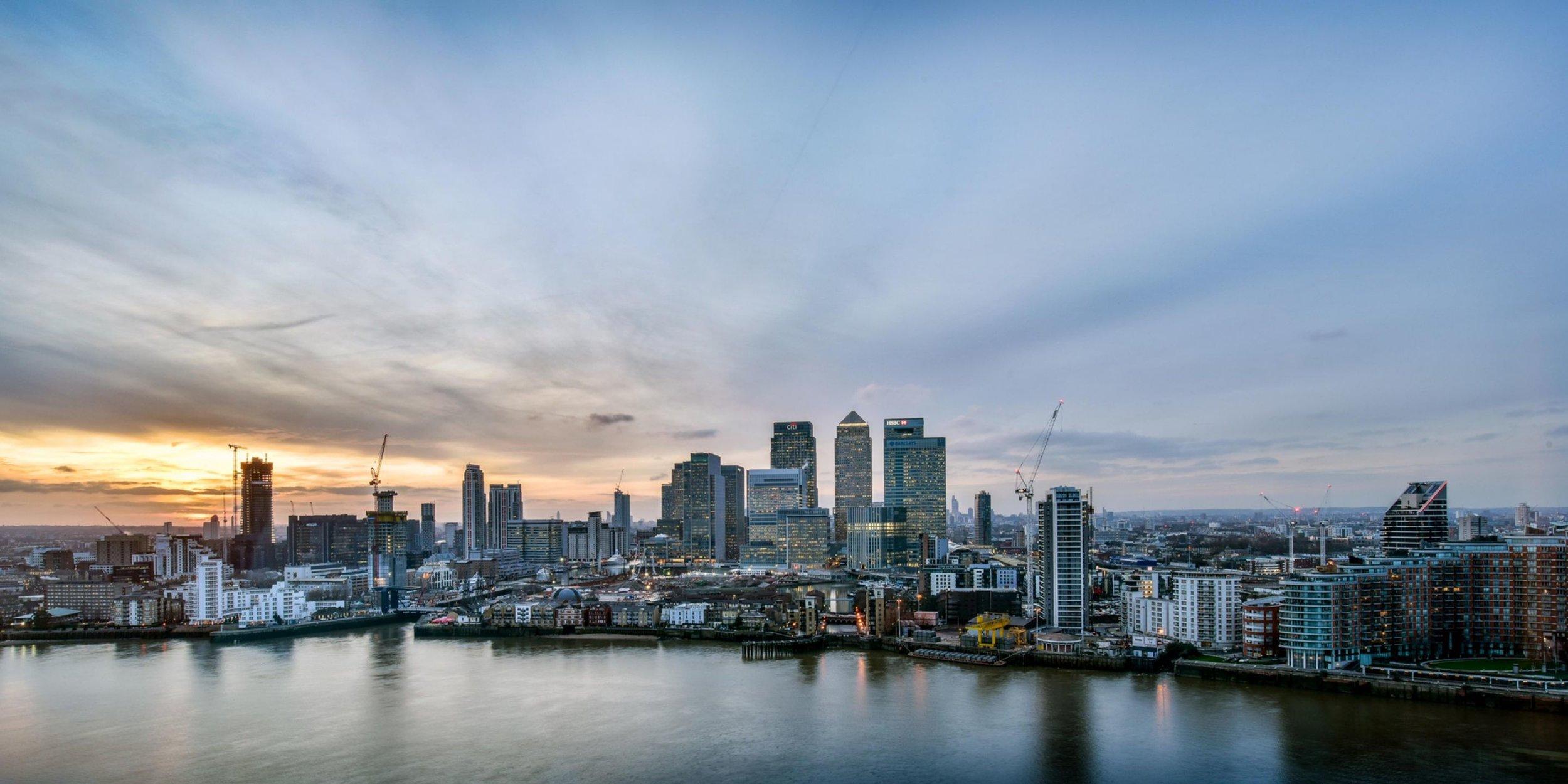 intercontinental-london-5304200266-2x1.jpg