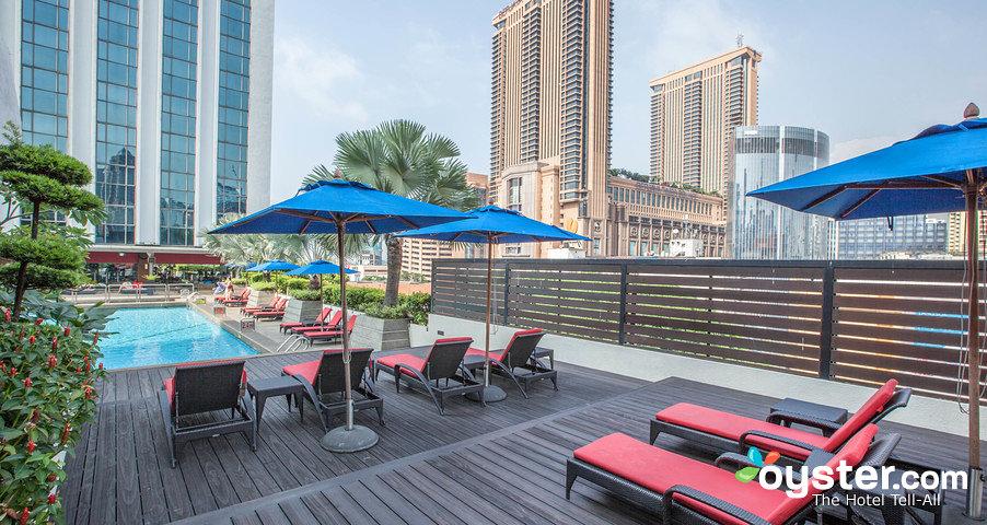 outdoor-pool--v3056147-w902.jpg