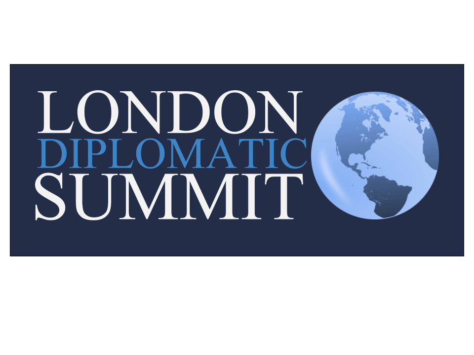 new summit logo png.png