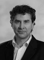 Dr Corneliu Bjola: Associate Professor of Diplomatic Studies,Head of the Oxford Digital Diplomacy Research Group, University of Oxford -