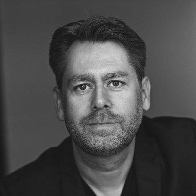 H.E Casper Klynge, Tech Ambassador, Denmark -