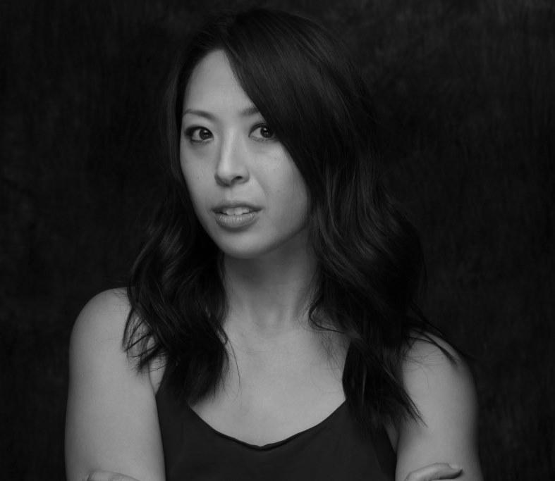 Sharon Yang: Politics & Government Outreach, U.S. & Canada,Facebook -