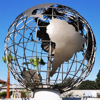 Large-Outdoor-Metal-304-Stainless-Steel-Globe.jpg_350x350.jpg