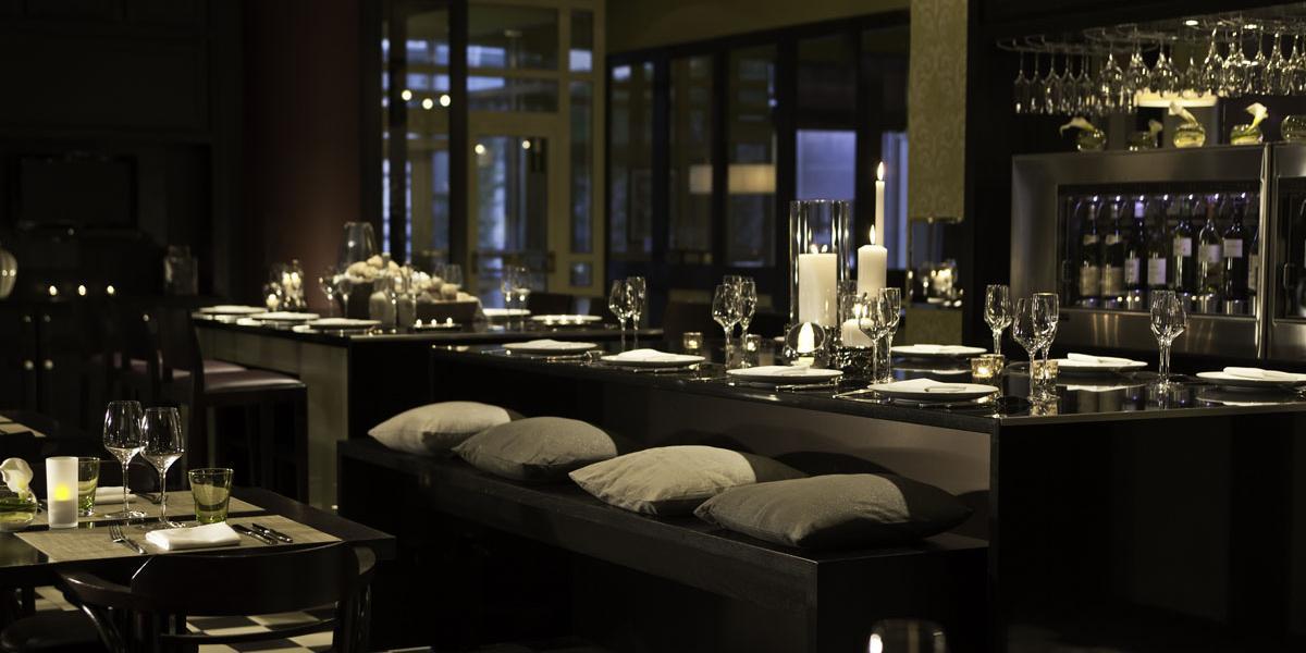 restaurant_1222.jpg