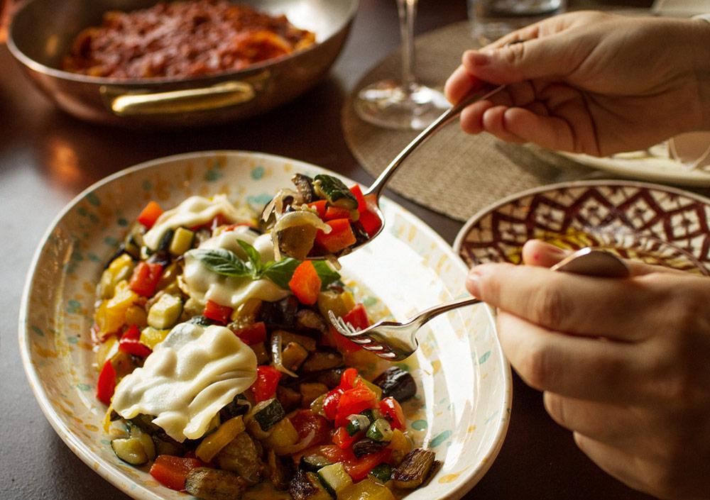 gastronomy_canonica_001.jpg