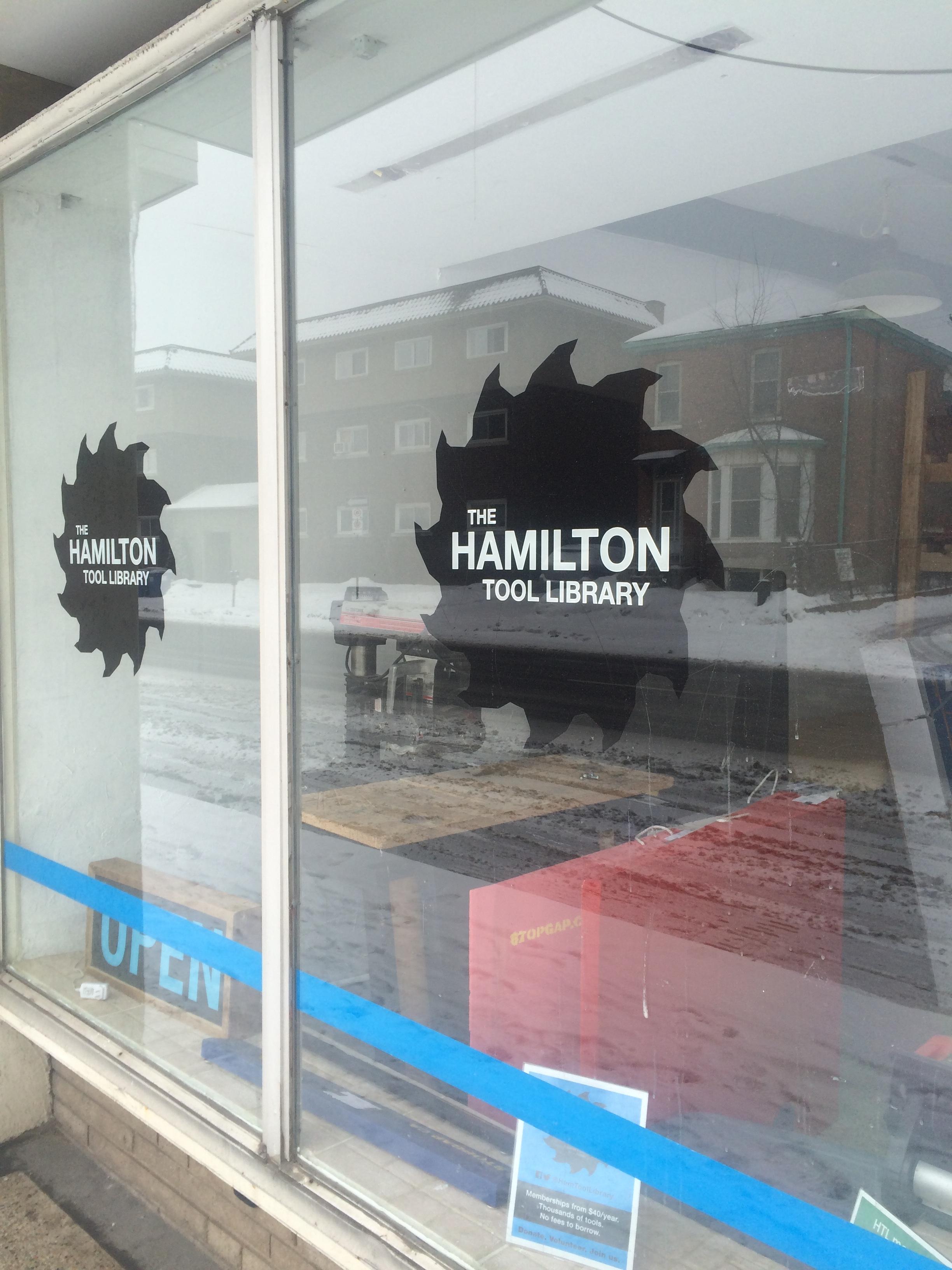 Hamilton Tool Library.JPG