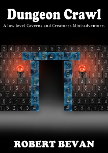Dungeon Crawl.jpg