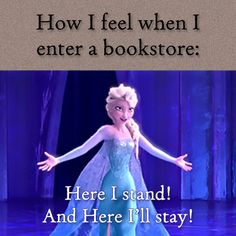 """""""Mediocrity never bothered me anyway."""""""