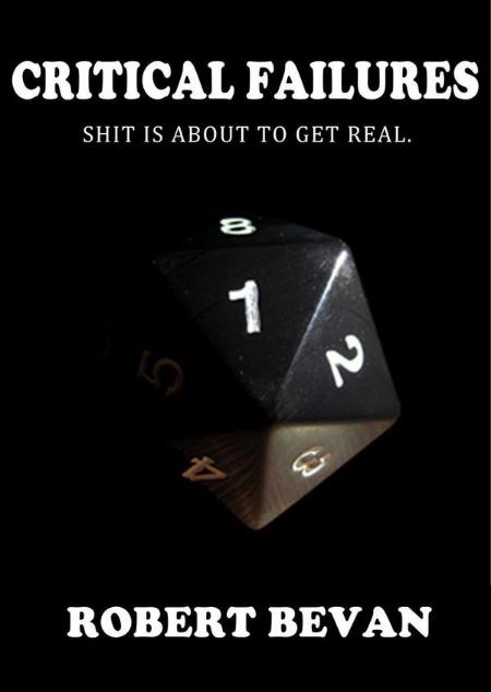 Gaming and gratuitous profanity.