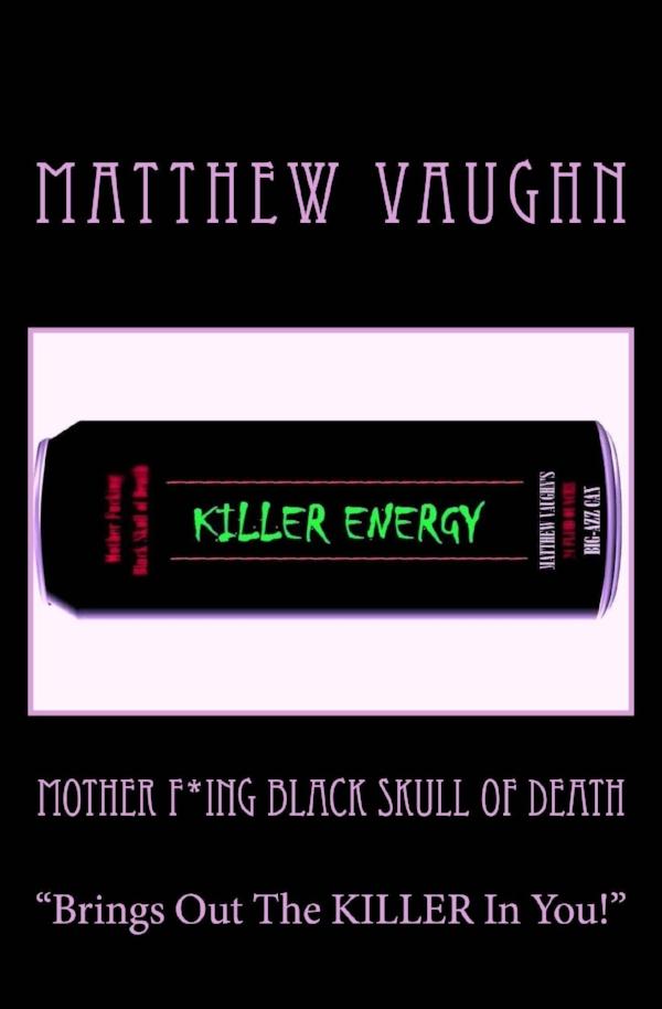 Mother Fucking Black Skull of Death.jpg