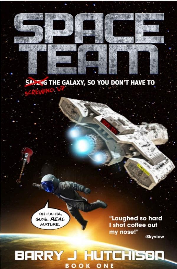 Space Team.jpg