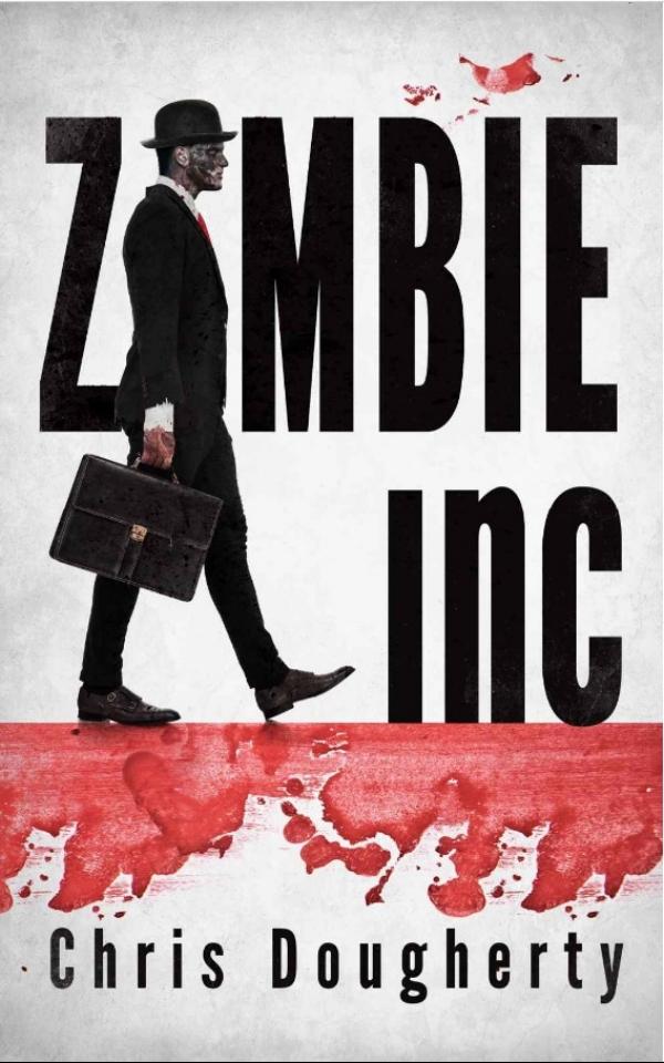 Zombie Inc.jpg