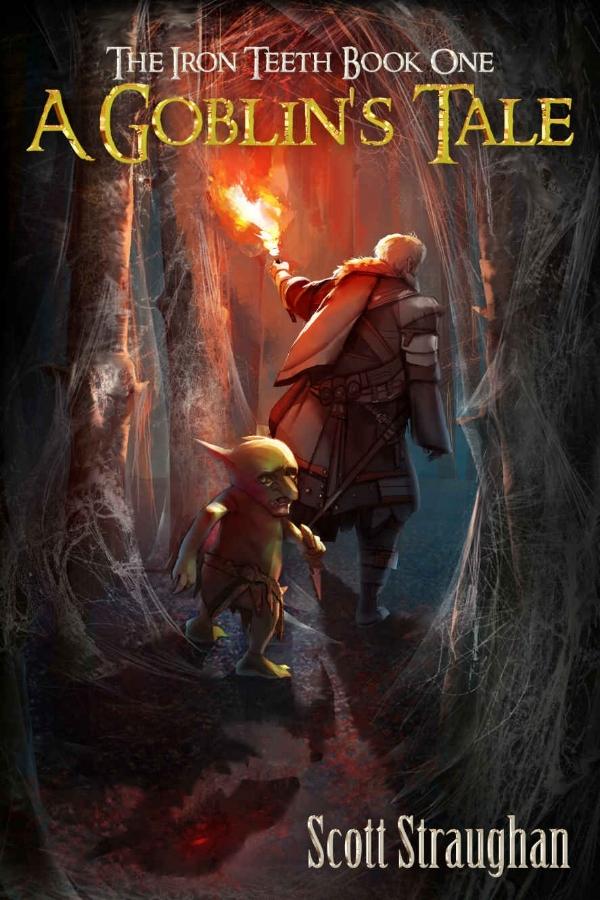 A Goblin's Tale.jpg
