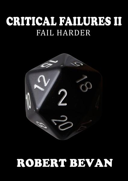 Critical Failures 2 (small).jpg