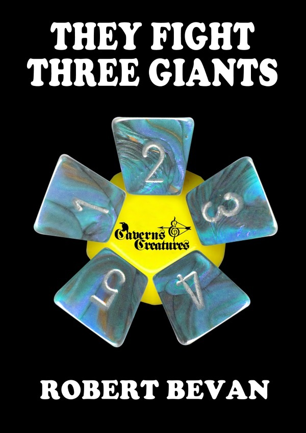 They Fight Three Giants 600x847.jpg