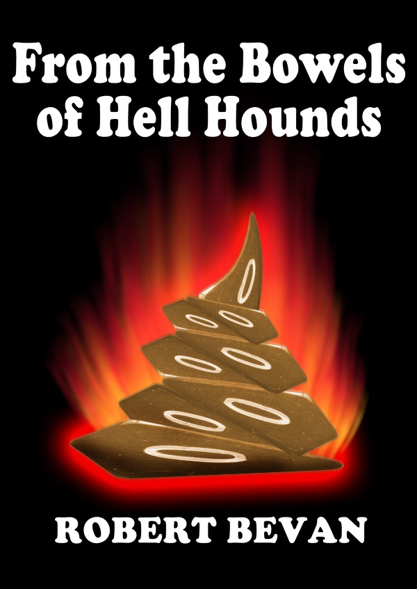 From the Bowels of Hell Hounds 600x847.jpg