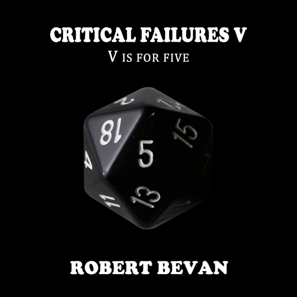 Critical Failures 5 (audio).jpg