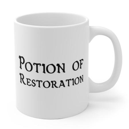 potion of restoration mug.jpg