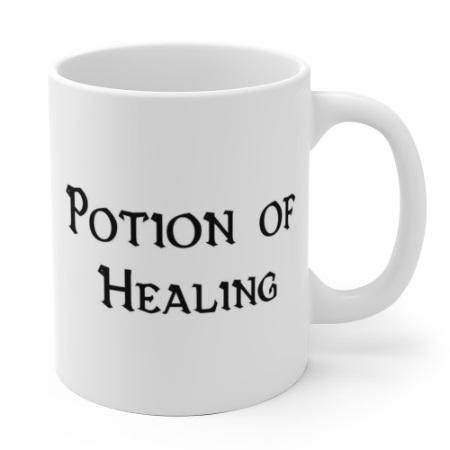 potion of healing mug.jpg