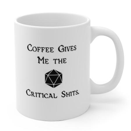 critical shits mug.jpg