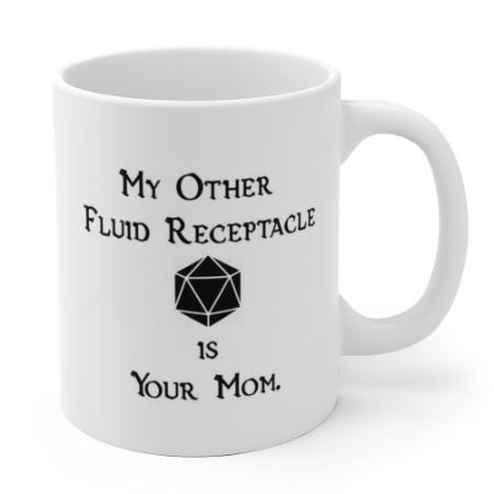 my other fluid receptacle mug.jpg