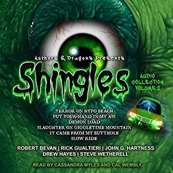 shingles vol 2.jpg