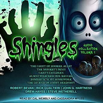 shingles vol 1.jpg