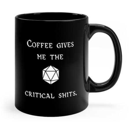 critical shits black.jpg