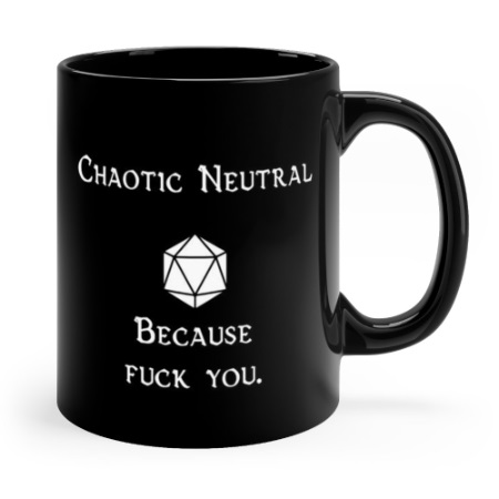 chaotic neutral black.jpg