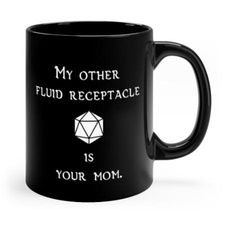 my other fluid receptacle black.jpg